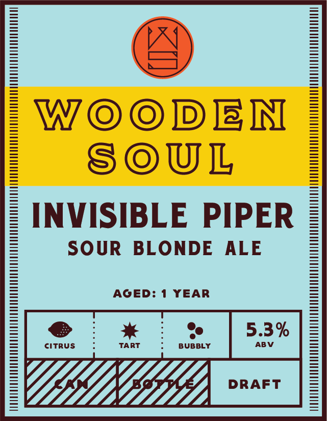 Our Beer 2018 | Indeed Brewing Company